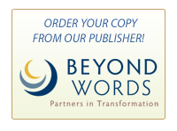 Beyond Words Preorder