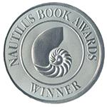 Nautilus2013SilverBookAward-web