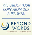 LM Book-BeyondWords-PreOrder