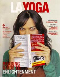 LA-Yoga-Review-of-Renegade-ForLMwebSite