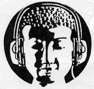 buddhawithheadphones