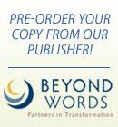 Get A Copy of Lama Marut's New Book