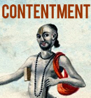 Discontentment and the Compulsion to Act